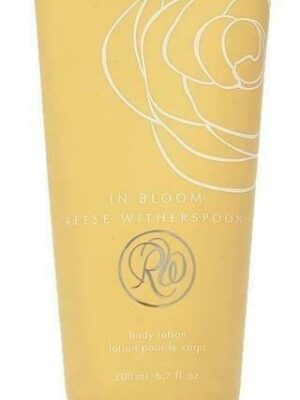 In Bloom Reese Witherspoon 6.7 oz Perfumed Body Lotion